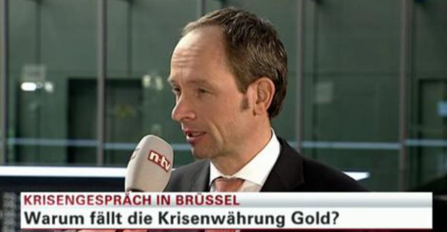 goldmünzen kaufen frankfurt am main