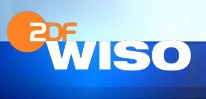 Das ZDF-Magazin WISO